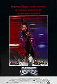 maximum-overdrive-15341.jpg_Sci-Fi, Comedy, Horror, Action_1986
