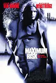 maximum-risk-16459.jpg_Mystery, Action, Thriller, Crime, Romance_1996