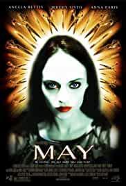 may-12775.jpg_Horror, Drama_2002
