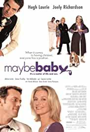 maybe-baby-9179.jpg_Comedy, Romance_2000
