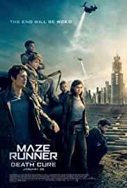 maze-runner-the-death-cure-30743.jpg_Action, Thriller, Sci-Fi_2018