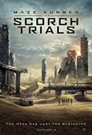 maze-runner-the-scorch-trials-3999.jpg_Sci-Fi, Action, Thriller_2015