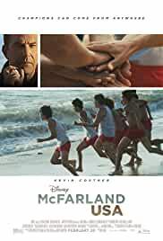mcfarland-usa-17484.jpg_Drama, Biography, Sport_2015