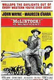 mclintock-11363.jpg_Romance, Western, Comedy_1963
