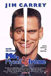 me-myself-irene-3555.jpg_Comedy_2000