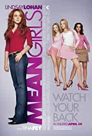 mean-girls-3328.jpg_Comedy_2004