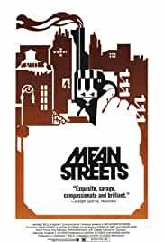 mean-streets-4213.jpg_Crime, Drama, Thriller_1973