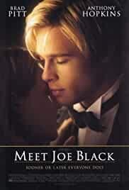 meet-joe-black-654.jpg_Fantasy, Drama, Romance_1998