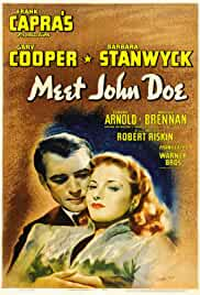 meet-john-doe-24351.jpg_Drama, Comedy, Romance_1941