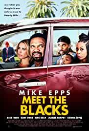 meet-the-blacks-4459.jpg_Horror, Comedy_2016