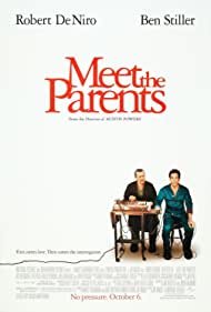 meet-the-parents-814.jpg_Comedy, Romance_2000