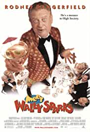 meet-wally-sparks-8859.jpg_Comedy_1997