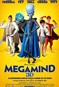 megamind-769.jpg_Family, Comedy, Animation, Sci-Fi, Action_2010
