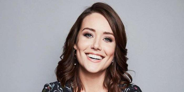List Of Megan Boone Movies Tv Shows Best To Worst Filmography