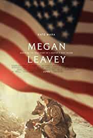 megan-leavey-27290.jpg_Drama, Biography, War_2017