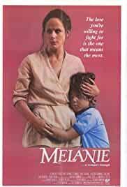 melanie-27233.jpg_Drama_1982
