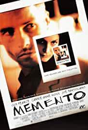 memento-29103.jpg_Thriller, Mystery_2000