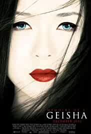 memoirs-of-a-geisha-27669.jpg_Drama, Romance_2005
