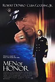 men-of-honor-4210.jpg_Drama, Biography_2000