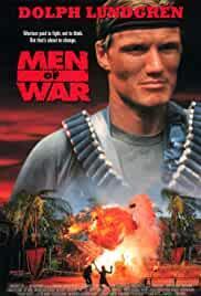 men-of-war-30542.jpg_Drama, Action, Thriller_1994