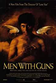 men-with-guns-31528.jpg_Drama, Adventure_1997