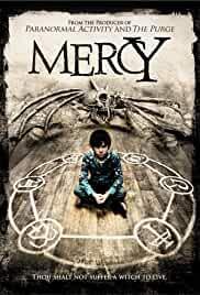 mercy-13027.jpg_Thriller, Horror_2014
