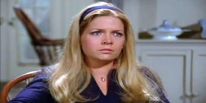 List Of Meredith Baxter Movies Amp Tv Shows Best To Worst