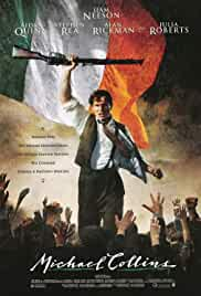 michael-collins-424.jpg_Drama, Biography, Thriller, War_1996