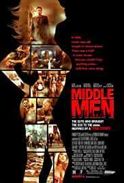middle-men-5648.jpg_Crime, Comedy, Drama_2009