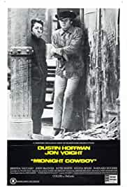 midnight-cowboy-15193.jpg_Drama_1969