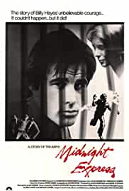 midnight-express-19535.jpg_Crime, Biography, Drama, Thriller_1978