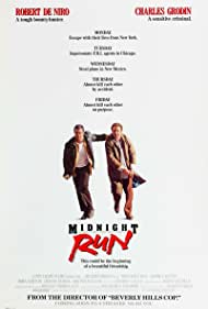 midnight-run-4220.jpg_Comedy, Thriller, Action, Crime_1988