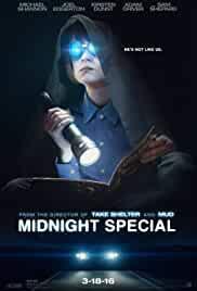midnight-special-6004.jpg_Mystery, Sci-Fi, Drama, Thriller_2016