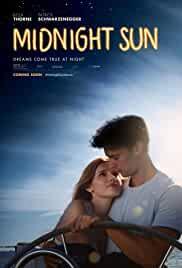 midnight-sun-29488.jpg_Drama, Romance_2018