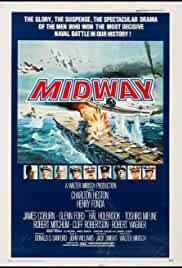 midway-20444.jpg_Drama, War, History, Action_1976