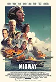 midway-71099.jpg_Action, Drama, History, War_2019