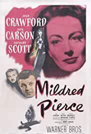 mildred-pierce-25234.jpg_Romance, Film-Noir, Drama, Mystery, Crime_1945