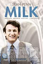 milk-4694.jpg_Drama, History, Biography, Romance_2008