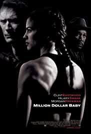 million-dollar-baby-5156.jpg_Sport, Drama_2004