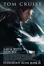 minority-report-4037.jpg_Mystery, Thriller, Action, Adventure, Crime, Drama, Sci-Fi_2002