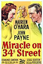 miracle-on-34th-street-18945.jpg_Drama, Comedy, Family_1947