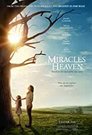 miracles-from-heaven-14532.jpg_Biography, Family, Drama_2016