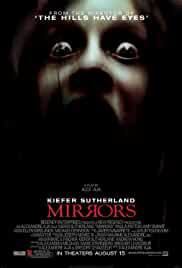 mirrors-17556.jpg_Mystery, Horror_2008