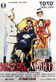 miseria-e-nobilt-20952.jpg_Comedy_1954