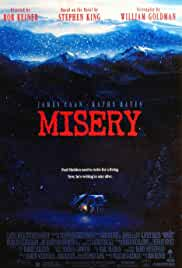 misery-17380.jpg_Crime, Drama, Thriller_1990