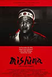 mishima-a-life-in-four-chapters-7039.jpg_Biography, Drama_1985