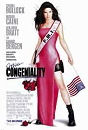 miss-congeniality-6503.jpg_Romance, Action, Crime, Comedy_2000