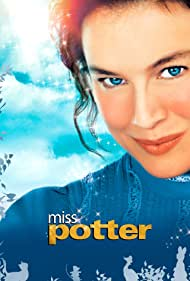 miss-potter-5475.jpg_Biography, Drama_2006