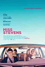 miss-stevens-28574.jpg_Comedy, Drama_2016