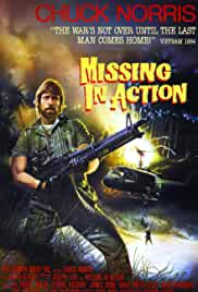 missing-in-action-13164.jpg_War, Action, Adventure, Thriller, Drama_1984